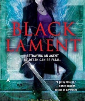 Black Lament