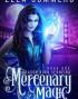 Mercenary Magic