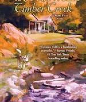 Timber Creek
