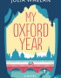 My Oxford Year