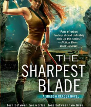 The Sharpest Blade