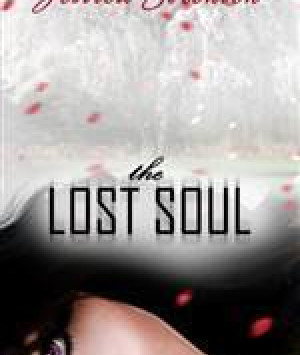 The Lost Soul