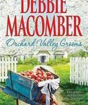 Orchard Valley Grooms
