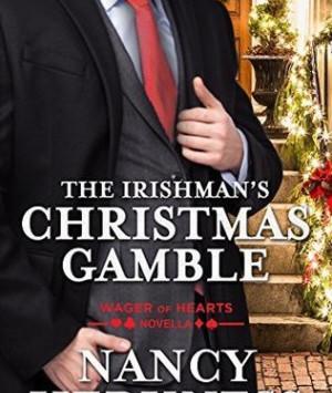 The Irishman's Christmas Gamble