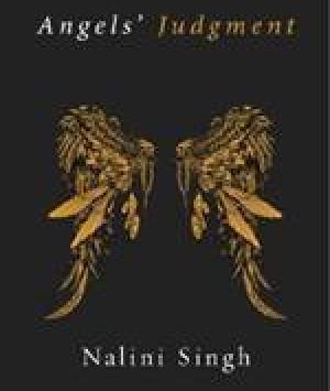 Angels' Judgment