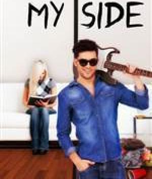 My Side