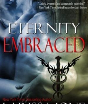 Eternity Embraced