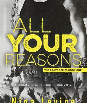 All Your Reasons