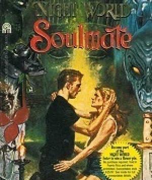 Night World : Soulmate