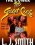 The Secret Circle: The Power
