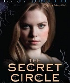 The Secret Circle: The Hunt