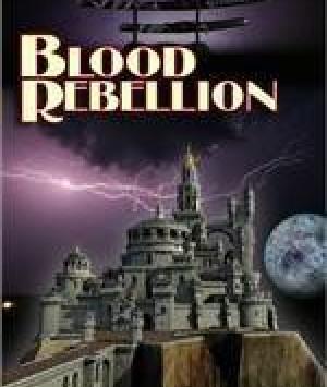 Blood Rebellion