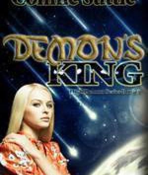 Demon's King
