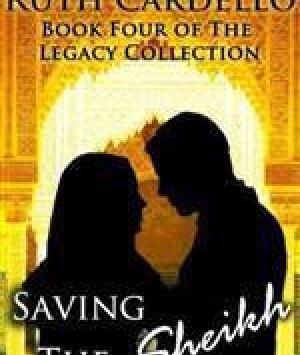 Saving the Sheikh